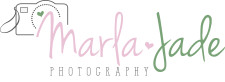 Marla Jade Photography, LLC |